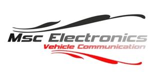 LPG AYAR KABLOSU - LPG INTERFACE - LPG AYAR CİHAZI - LPG YEDEK PARÇA - MSC Elektronik - Araç İletişim Sistemleri